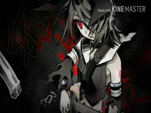 Nightcore - My Plague (Slipknot)