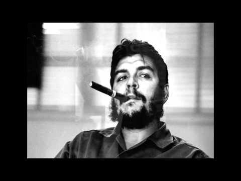 Latin Underground Rap Beats - 5 Beats (prod. Jacekdupa)