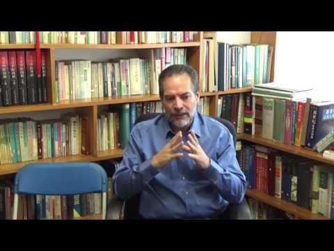Acupuntura del Alma Dr  Roberto Gonzalez para Focko Capsula