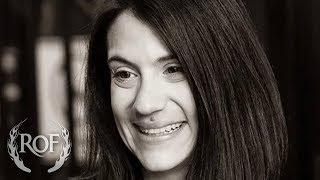 Progressive Candidate For Congress NY-12, Erica Vladimer, Talks Policy
