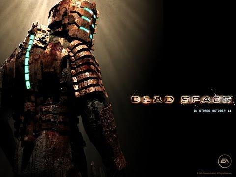 Скачать The Elder Scrolls V Skyrim 2011 через торрент