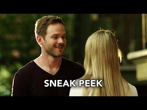 "Conviction 1x02 Sneak Peek #2 ""Bridge and Tunnelvision"" (HD)"