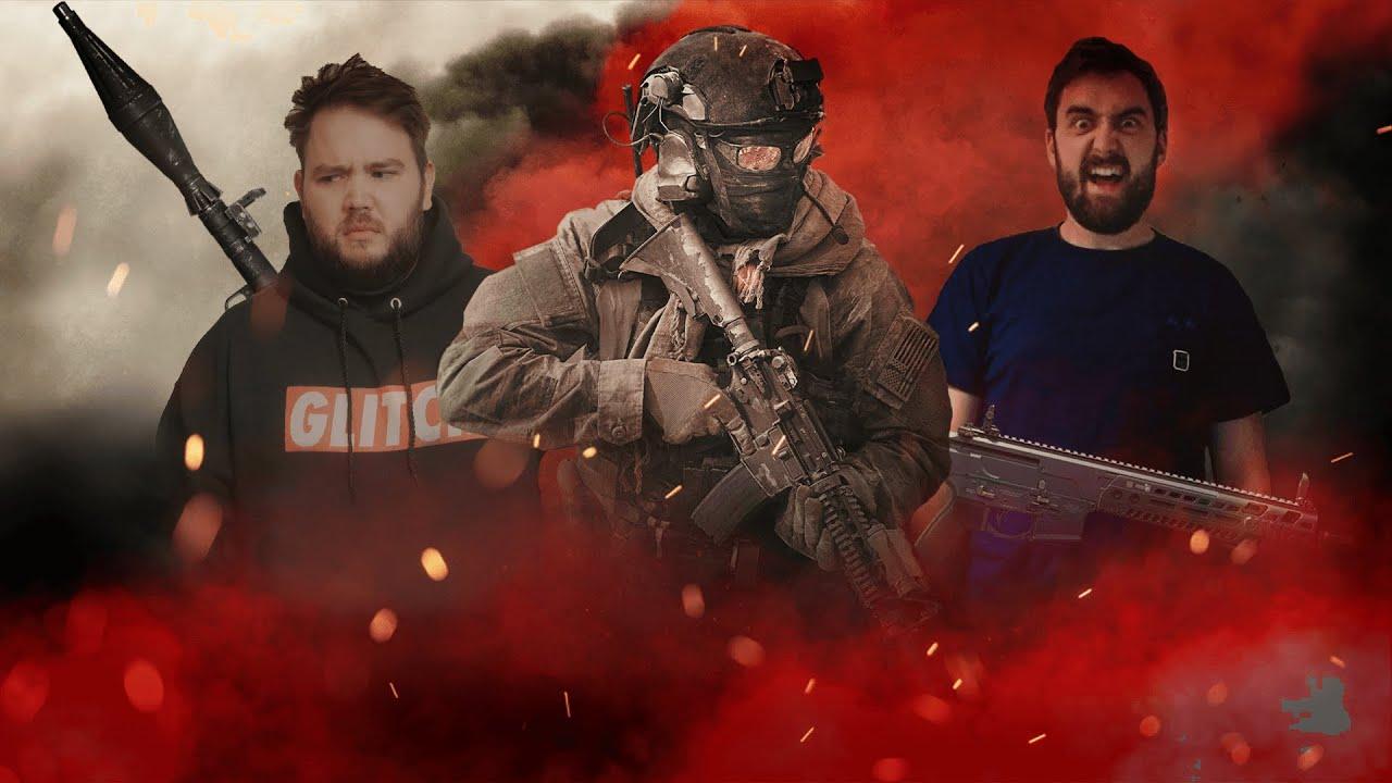 Warzone With The Community  // Warzone Wednesdays