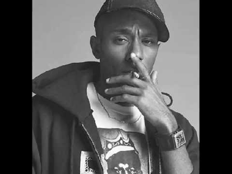 Mos Def feat. Notorious Big - Brooklyn (Remix Prod. Felipe).wmv