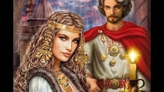 Великороссы ● Где историческая  Родина русского народа ●