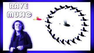 Just DJ dance music 📣 Royalty free intro music