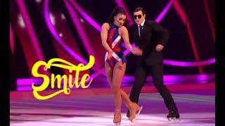 Smile~Brooke and Matej~MV