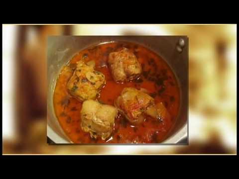 cocotte-minute-:-les-nouvelles-methodes-de-cuisson
