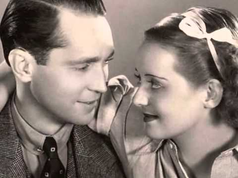 Franchot Tone (Bewildered) video