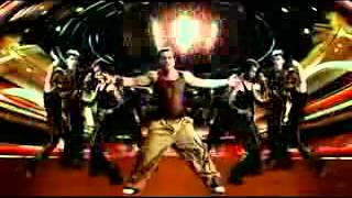 I Am A Disco Dancer [Full Song] Kajra Nite Remix