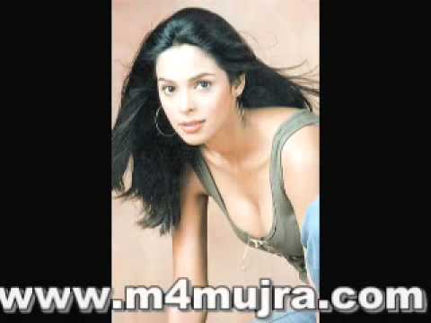 Veena malik sax video