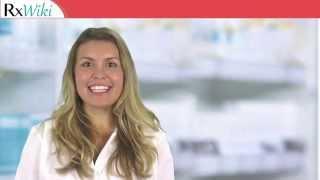 Thiazide Diuretics Drug Class Overview