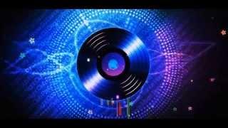Nakka Mukka DJ Shanto