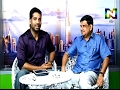 Bappu Veliparmbil -ബാപ്പുക്കയുമായി ഒരു അഭിമുഖം-With Sreejith Panneri