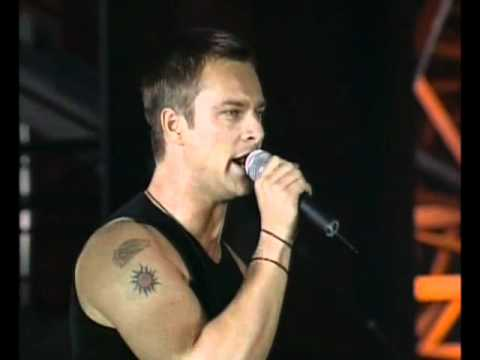 Johnny et David Hallyday - Mirador - To have and to hold