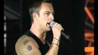 Watch David Hallyday To Have And To Hold video
