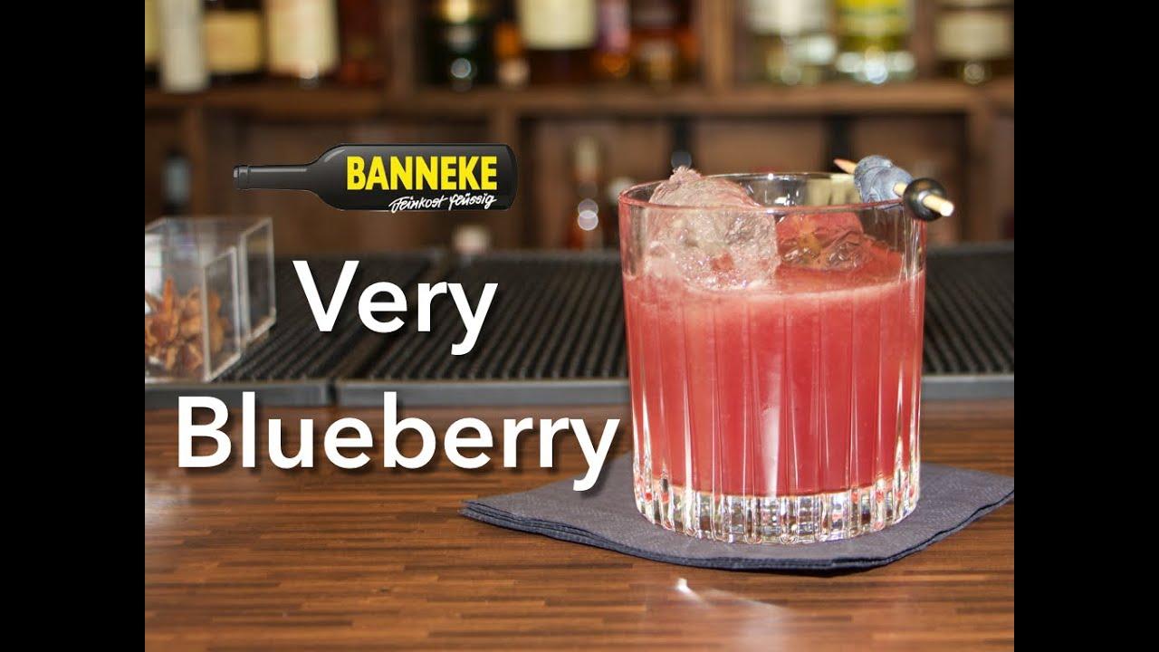 Die Hausbar Der Spirituosen Guide Banneke