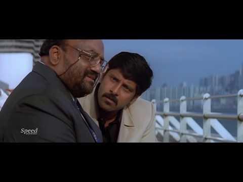 King tamil full movie | vikram sneha movie | tamil romantic movie | new upload 2017