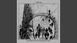 Top Tracks - X-Navi:Et