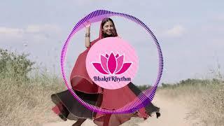 Best Indian Veena Instrumental Music Video