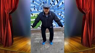 ТОПовый анекдот про Наташу в карете Ржачь неизбежен Денис Пошлый День Рождения 2021