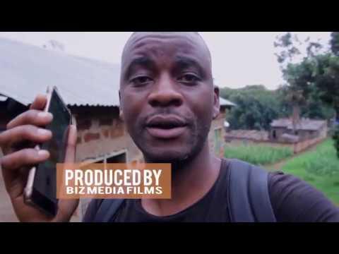 Short Trip to Mount Kikombo: Mpwapwa, Dodoma, Tanzania.