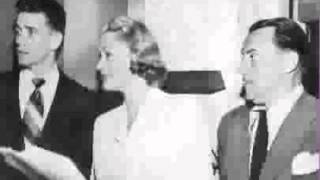 Our Miss Brooks radio show 6/23/48 Audition Show with Eve Arden