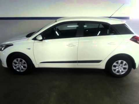 2015 hyundai i20 i20 1 2 motion manual facelift auto for sale on rh youtube com hyundai i20 manual 2015 hyundai i10 manual 2015