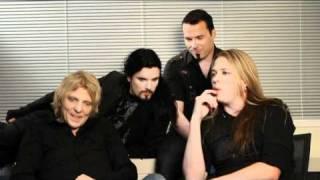 apocalyptica describing 2010 song 410 of 7th symphony