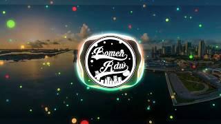 Download Dj Kamu Adalah inspirasiku ! lagi Viral tik tok ! full bass 2020 by (nofin asia)