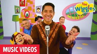 The Wiggles ~ Have A Good Day Kia Pai To Ra