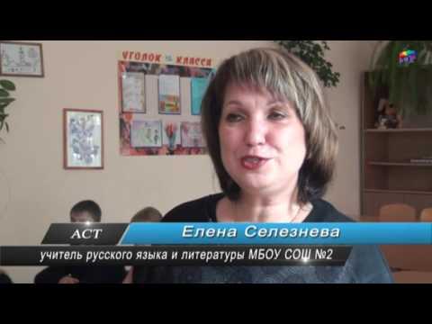 Афиша Екатеринбурга : Екатеринбург Онлайн