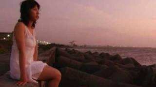 甲斐まり恵 三井麻由 動画 30