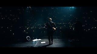 Би-2 – Серебро («Горизонт событий» LIVE)