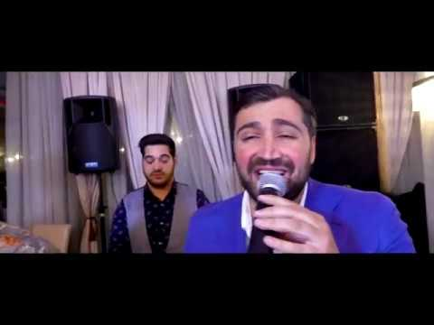 Marius Babanu & Stefy Pustiu' - Cum te misti [ Videoclip Oficial ] 2018