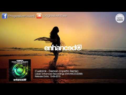 Cuebrick - Demon (Inpetto Remix) [Enhanced]
