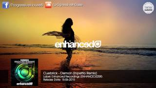 Cuebrick - Demon (Inpetto Remix) [Enhanced]