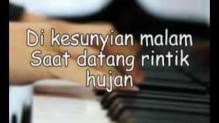 Download lagu Iwan Fals Yang Terlupakan Lyric wmv MP3