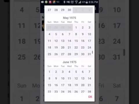 D-DAY Counter ( All D-day Calculator ) - Apps on Google Play