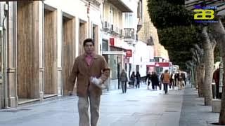 Almería concluye noviembre con 1.332 parados menos