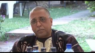 Steve Ouma speech on Katiba day