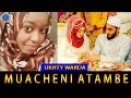 UKHTY WARDA | MUACHENI ATAMBE (BEST AUDIO QASWIDA 2019)