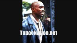 2Pac - Breathin