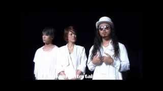 オリジナルダンスミュージカル「ifi(イフアイ)」最作会見と記者による...