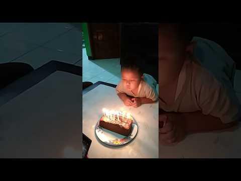 Ulang Tahun Lucu Youtube