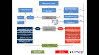 forexpro-der Rettungsschirm im Finanztsunami