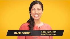 Installment Loans TX