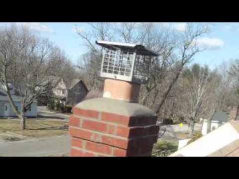 CHIMNEY COMPANY SAGAPONACK NY 11962 | Chimney Cleaning, Chimney Repair, Chimney Liners
