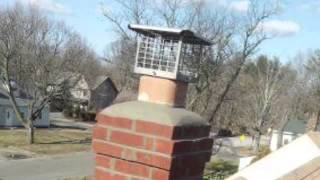 CHIMNEY COMPANY SAGAPONACK NY 11962 | Chimney Cleaning, Chimney Repair, Chimney Liners