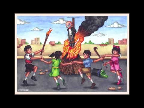 Delhi Sultanate & Begum X   - No Capitalist Shall Escape (Rockstone Riddim)